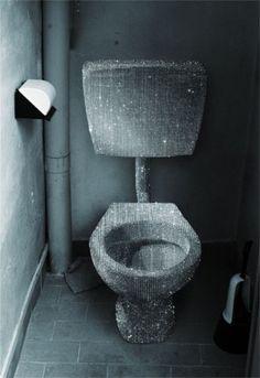 63 best toilet humor images toilets bathroom humor bathrooms rh pinterest com