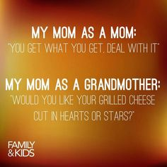 Ideas For Funny Kids Humor Scary Funny Mom Quotes, Funny Jokes, Life Quotes, Hilarious, Mom Qoutes, Badass Quotes, Funny Kids, Funny Cute, Scary Funny