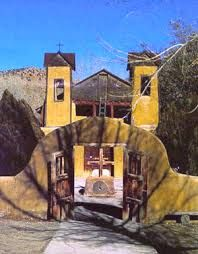 Image result for chimayo