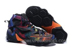 Buy Nike LeBron 13 Kids Shoes The Akronite Philosophy Basketball Shoes Best from Reliable Nike LeBron 13 Kids Shoes The Akronite Philosophy Basketball Shoes Best suppliers.Find Quality Nike LeBron 13 Kids Shoes The Akronite Philosophy Basketball Shoes Bes Mens Basketball Sneakers, Jordan Basketball Shoes, Basketball Tricks, Basketball Hoop, Basketball Outfits, Xavier Basketball, Kyrie Basketball, Houston Basketball, Indiana Basketball