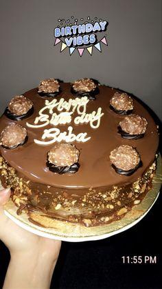 Snap Food, Cake, Desserts, Collection, Food, Tailgate Desserts, Deserts, Kuchen, Postres