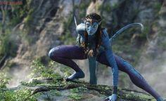 James Cameron anuncia un nuevo retraso en el estreno de 'Avatar 2'