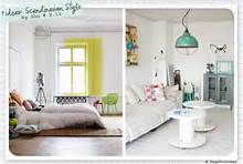 scandi style bedrooms - Bing Images
