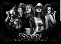 Arte Cholo, Cholo Art, Chicano Love, Chicano Art, David Gonzalez, Aztecas Art, Chola Girl, Marilyn Monroe Artwork, Mexican Art Tattoos