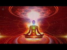 You might of noticed that we havn't released a video for a few days. That was because we have been working non stop on this massive video. Unblock and unlock. Zazen Meditation, Deepak Chopra Meditation, Deep Sleep Meditation, Kundalini Meditation, Buddhist Meditation, 7 Chakras, Indian Meditation Music, Mantra, Shamanic Music