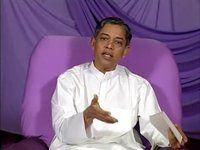 """What is Moksha (liberation)? How can you experience the Soul? In this video, Pujya Deepakbhai explains that our own Soul is the 'Atma' and the 'Paramatma.' Moksha is to fully experience the #Soul.  Visit to find out more: http://hindi.dadabhagwan.org/vaignanik-hal/adhyatmik-vignan/main-kaun-hu-apane-sachche-swarup-ko-pahchane/"""