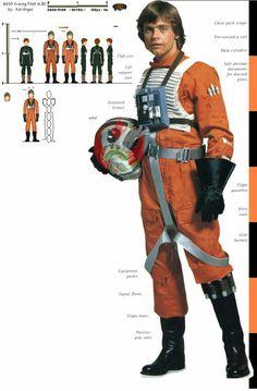 orange jumpsuit use #1