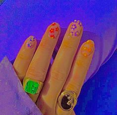 Minimalist Nails, Nail Swag, Aycrlic Nails, Manicure, Bling Nails, Glamour Nails, Nails For Kids, Funky Nails, Funky Nail Art