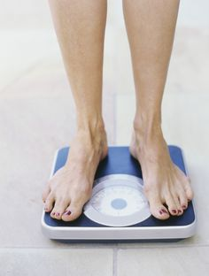 Don't fall victim to fad diets and trendy weight loss claims | Texarkana Gazette