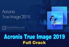 121 Hình ảnh PHẦN MỀM đẹp nhất trong 2019