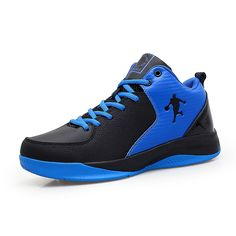 26.88$ Watch here - 2016 Mens Basketball Sneakers Big Size 11 Basketball  Shoes For Men