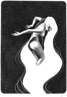Soey Milk - More artists around the world in : http://www.maslindo.com #art #artists #maslindo