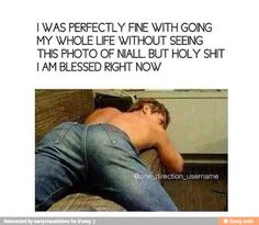 no one why my life was so shit. One Direction Quotes, One Direction Imagines, One Direction Videos, One Direction Pictures, I Love One Direction, Niall Horan Baby, Niall Horan Imagines, Naill Horan, Niall Horan Funny