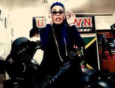 Ivy Queen - No pueden pararme