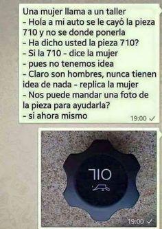 Frases Bonitas Para Todo Momento. : Recibido por Whatsapp.