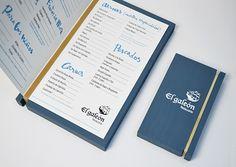 Cartas-Restaurante-El-Galeon