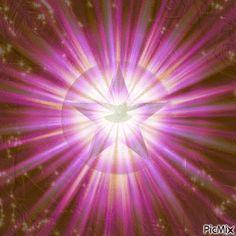 Dharmadhannya: Meditação - O poder da sua Estrela  da Sorte e a C...
