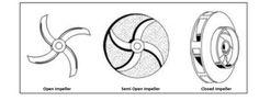 Impeller 1