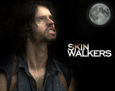 DeviantArt: More Like Jason Behr 'Skinwalkers' art by cdpetee Jason Behr, Skin Walker, Movie Pic, Nct Taeyong, Werewolf, Horror, Deviantart, Vampires, Monsters