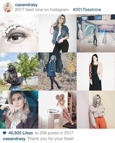 Best Nine, Style Fashion, Elegant, Makeup, Casual, How To Wear, Outfits, Beauty, Instagram