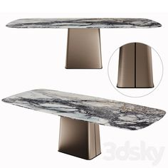Furniture Dining Table, Table Lamp, Modern Materials, Home Decor, Desk, Models, Templates, Table Lamps, Decoration Home