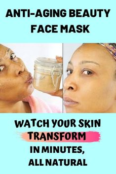 Best facial serum natural anti aging skincare, Beauty Hacks, Daily Skincare routine, beauty skin tips for anti aging treatments. Natural Beauty Healthy Skincare 30s, Organic Skincare Products include anti wrinkle serum, eye serum, vitamin c serum, anti aging serum, anti aging treatments, natural anti aging skincare, facial regimen skincare, best face routine skincare, beauty skincare, face product skincare. #antiagingfacemask #antiaging #facemask #crueltyfree