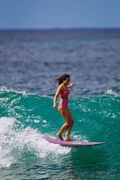 Dang! I'd love to surf some head highs! To bad I'm scared haha