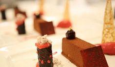 90plus.com - The World's Best Restaurants: GästeHaus Klaus Erfort - Saarbrücken - Germany