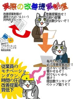 Neko, Knowledge, Peanuts Comics, Twitter, Cool Stuff, Memes, Cats, Funny, Poster