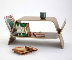 Embrace Multifunctional Furniture