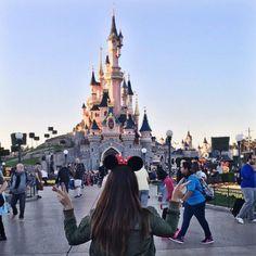 14 verrassende feiten over Disneyland die je nog niet kende -En deze kende ik echt niet!