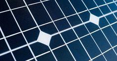 Fotovoltaico: pannello solare portatile e leggero da Choetech