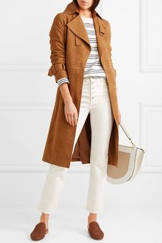 90 Best Outerwear Flair images   Cut, color, Bomber jackets, Field ... 86579ee76fc1
