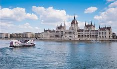 Live through a booze cruise by night in the heart of Budapest! Your best way to gaze at each single beautiful construction is choosing a sightseeing cruise on the river Danube. Purchase your booze cruise ticket by online. Historical Monuments, Historical Sites, Cruise Tickets, Ribbed Vault, Danube River Cruise, Boat Tours, Nice View, Tourism, Travel