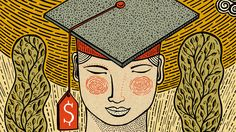 More people have more student loan debt than ever; last year, the average for a college graduate was more than $35,000. Here are some ways to set priorities for attacking that debt.