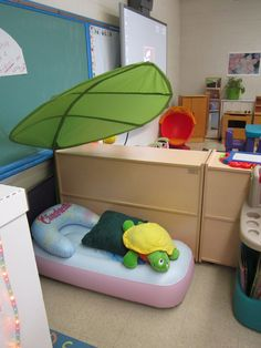 1000 images about ikea lova leaf ideas on pinterest for Ikea daycare furniture
