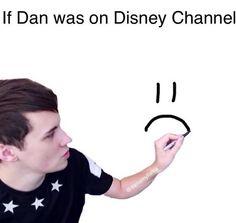 Lol, Dan.