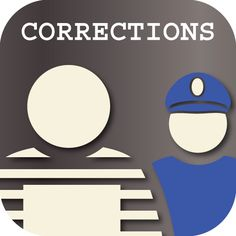 71 Correctional Officer Jobs Training Free Mobile Apps Ideas Job Opportunities Career Opportunities Correctional Officer