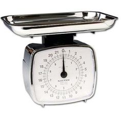 37 Best Home & Kitchen - Measuring Tools & Scales images ...