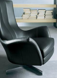 CasaDesús - Furniture Design Barcelona - Jasper Collection