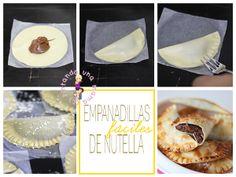 empanadillas-faciles-nutella_Pintandounamama