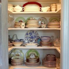 nancy-keyes-pantry-a