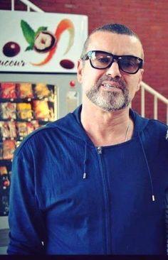 My beautiful man ❤❤❤❤❤❤ Yog my love ❤❤❤