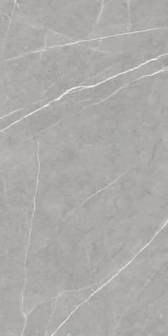 Interceramic is a world leader in Ceramic, Porcelain and Natural Stone tiles used in floor and wall applications. Floor Texture, 3d Texture, Tiles Texture, Stone Texture, Marble Texture, Marble Stones, Stone Tiles, Stone Slab, Material Board