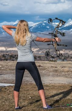 The Woolx Basix T for women - 100% lightweight merino wool with a relaxed fit - Unbelievably soft and light - Breathable, moisture wicking, and odor resistant - The temperature regulating abilities of merino will keep you cool, dry and comfortable running, hiking or bow hunting this summer! | http://www.woolx.com/