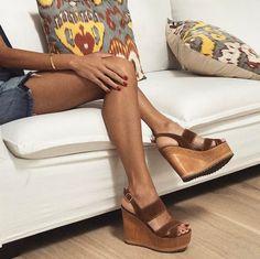IT Shoes InstaShop, our instagram shop by IT Shoes.
