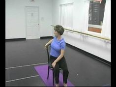 SAVE THIS ONE Yoga Stretches for Carpal Tunnel Syndrome : Yoga Chest Exercise for Carpal Tunnel