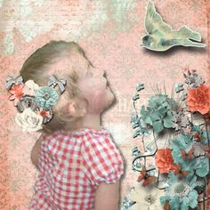 A picture of my daughter.  Kit used: Angelique's Scraps' A Walk Down Memory Lane available at http://www.digi-boutik.com/boutique/index.php?main_page=index&manufacturers_id=134&zenid=b19c56519f92c3cadacffa677ca1cfcf  http://scrapfromfrance.fr/shop/index.php?main_page=index&manufacturers_id=87&zenid=ff20029eeb3f117ad47da8ed2ec45c82  http://www.pixelsandartdesign.com/store/index.php?main_page=index&manufacturers_id=27