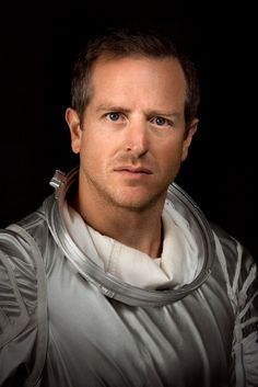 """This is the world that Hugh Howey built -- excellent article about the author of """"Wool"""", """"Shift"""" and """"Dust""""."""