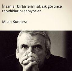 :: #milankundera